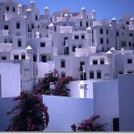 Bodrum…the pearl of Turkish Riviera